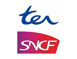 logo_ter_sncf-260x200