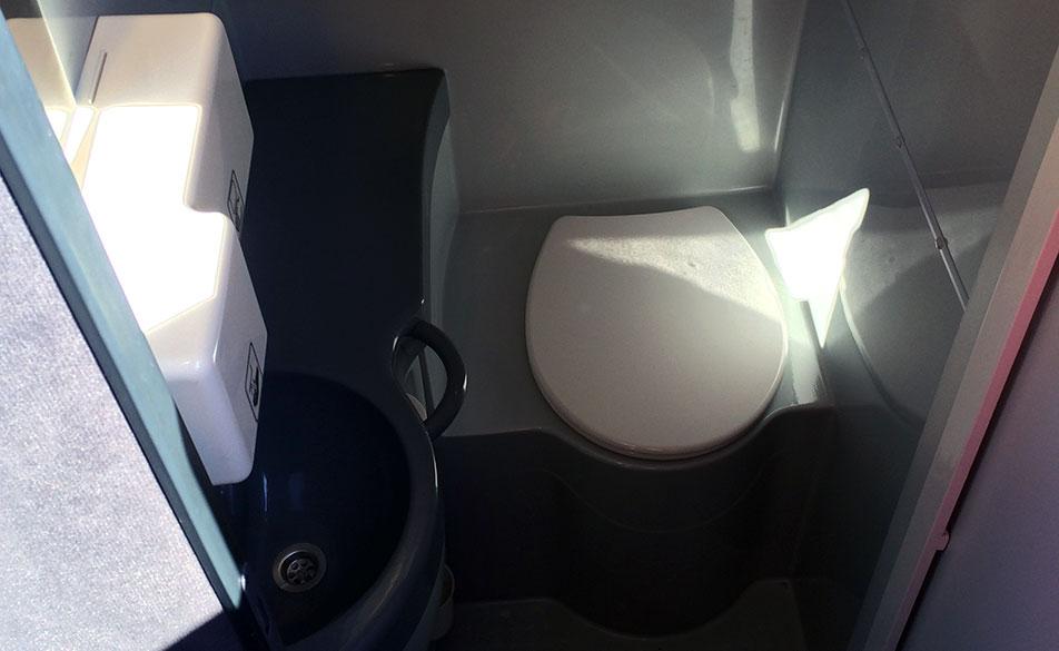Toilette_53_58