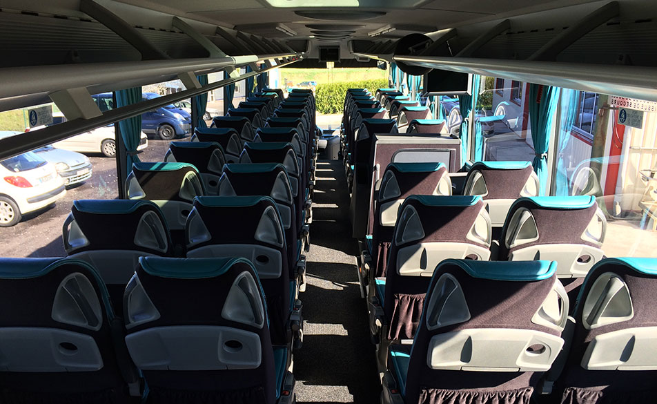 bus_53_58