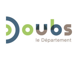 logo_doubs_260x200
