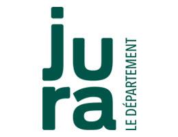 logo_jura_260x200