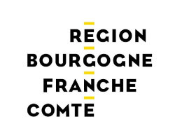 logoregion