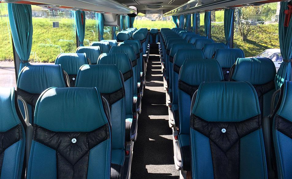 bus_53_58_2