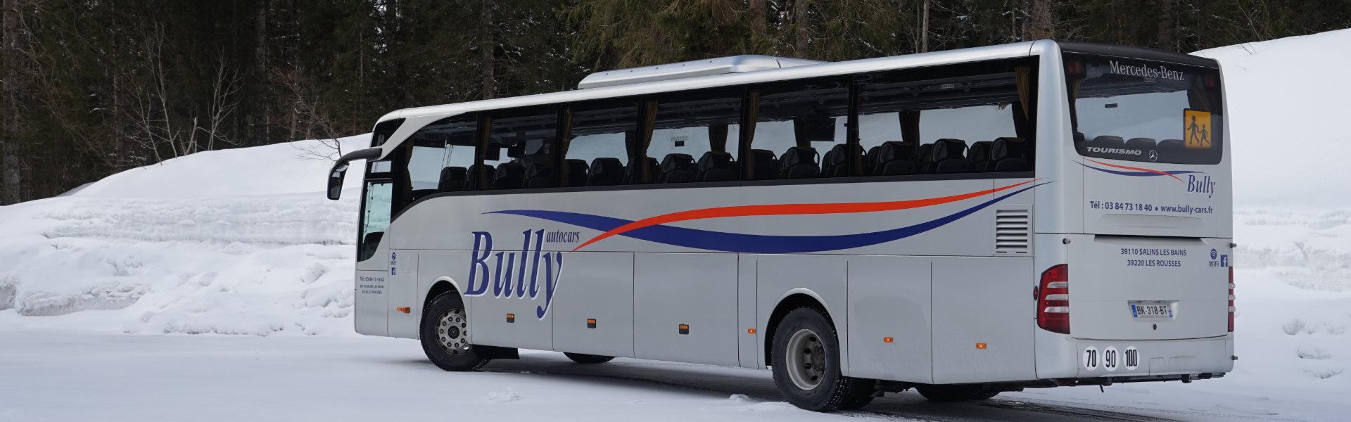 autocar-jura