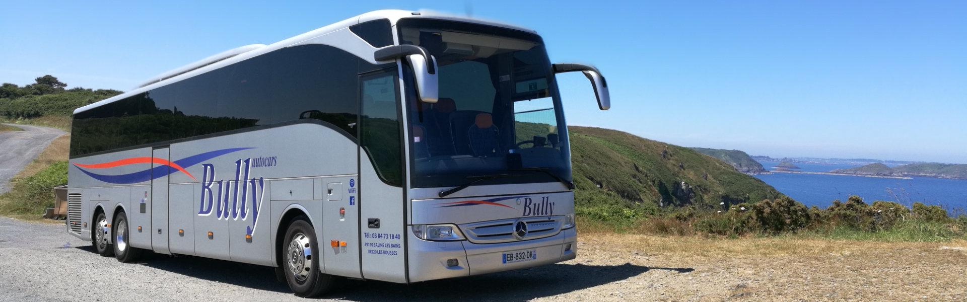 transport-tourisme-bus-jura