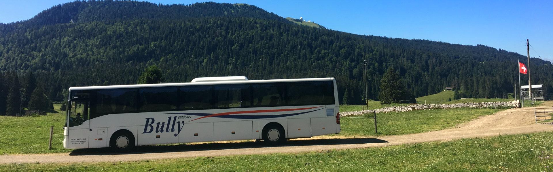 transport-tourisme-car-jura